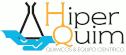logo de Hiperquim