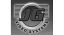 logo de JG Video Systems