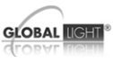 logo de Global Light Mexico