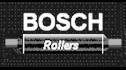 logo de Bosch Roller