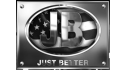 logo de JB Industries