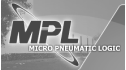 Logotipo de Micro Pneumatic Logic, Inc.