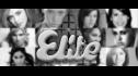 logo de Modelos y Edecanes Elite