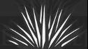 logo de Destileria Monte Viejo