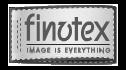 logo de Finos Textiles de Mexico