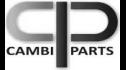 logo de Cambiparts