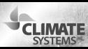 logo de Climate Systems