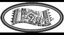 logo de Botanas El Zarape