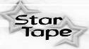 logo de Star Tape Mexico