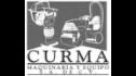 logo de Curma Maquinaria y Equipo