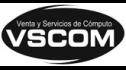 logo de Ventas Y Servicios De Computo