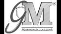 logo de Gorras Metalicas