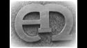 Logotipo de Articulos Metalicos de Cadereyta