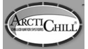logo de Arctichill