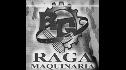 logo de Tecnica y Maquinaria para Marroquineria y Calzado