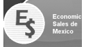 logo de Economic Sales De Mexico