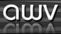 logo de American Warming & Ventilating