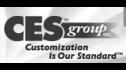 logo de CES Group