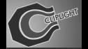 logo de Cliplight Manufacturing Company