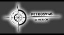 logo de Petroswab de Mexico