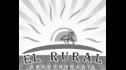 logo de Agricola Car S.P.R. de R.L. / El Rural Agropecuaria