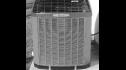 logo de Johnson's Air Conditioning