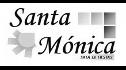 logo de Eventos Santa Monica
