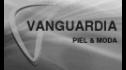 logo de Vanguardia