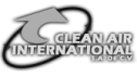 logo de Clean Air International