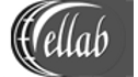 logo de Ellab Inc.