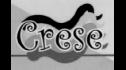 logo de Creatividad En Serigrafia Crese