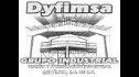 logo de Diseno y Fabricacion Industrial Metalico