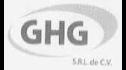 logo de Ghg, S