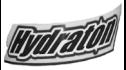logo de Hidraton de Mexico