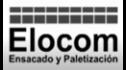 logo de Elocom