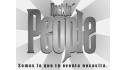 logo de Rockin People