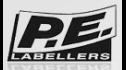 logo de P.E. Labellers S.p.A.