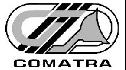 logo de Construccion, Maquinaria y Transporte
