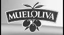 Logotipo de Mueloliva y Minerva