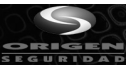 logo de Origen Seguridad