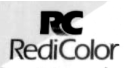 logo de Redi Color