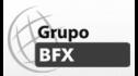 logo de Grupo Bfx