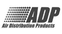 Logotipo de Air Distribution Products