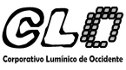 logo de Corporativo Luminico de Occidente