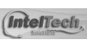 logo de Inteltech Solutions