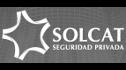 logo de Solcat