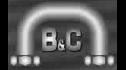 logo de Bombas y Conexiones de Inoxidable