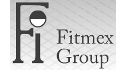 logo de Grupo Fitmex