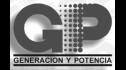 logo de Electroecologia