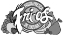 logo de Fruta Fresca